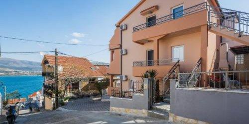Забронировать Apartment Viljac