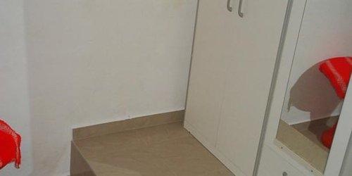 Забронировать 2BD Apartment on Ciovo island