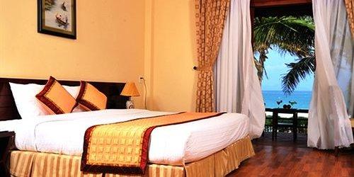 Забронировать White Sand Doclet Resort & Spa Nha Trang
