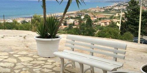 Забронировать Appartamenti Per Vacanze Con Vista Mare