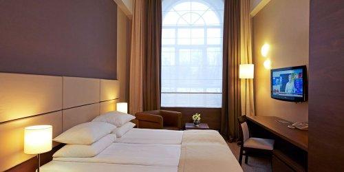 Забронировать Focus Łódź