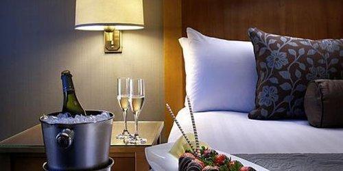 Забронировать Hyatt Regency Calgary Hotel