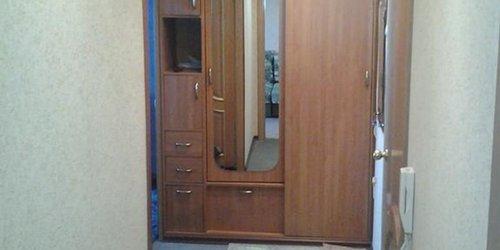 Забронировать Apartment Sakhalin Prokat Service