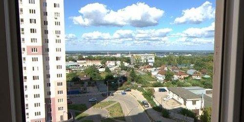 Забронировать Eka Apartments na Rodionova