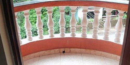 Забронировать Palmgrove Residency
