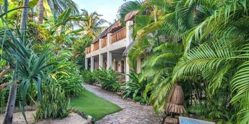 Забронировать Mia Mui Ne Resort