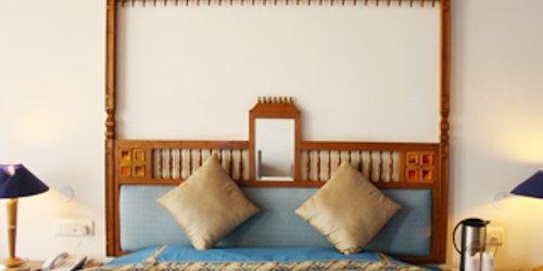 Забронировать Hotel Shingar Regency