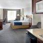 Holiday Inn Express East Greenbush - Albany Skyline