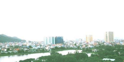 Забронировать Sea Hill Suites Vung Tau