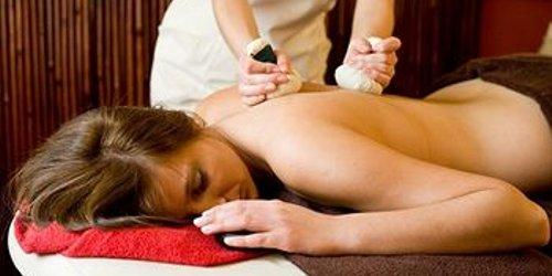Забронировать Grand Hotel Stamary