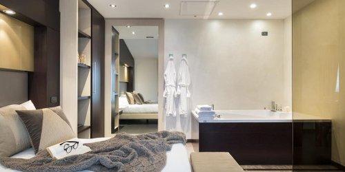 Забронировать Winter Garden Hotel