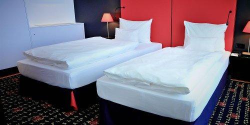 Забронировать Angelo Airport Hotel Ekaterinburg