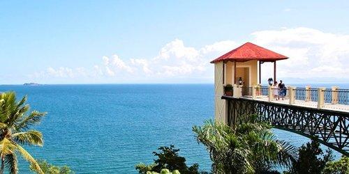 Забронировать Gran Bahia Principe Cayacoa Hotel