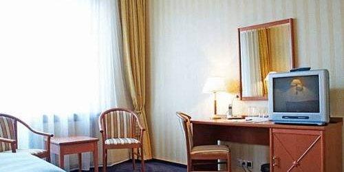 Забронировать Suleiman Palace Hotel