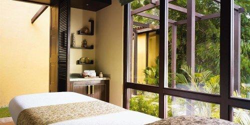 Забронировать Vivanta by Taj Fisherman's Cove