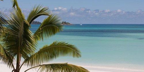 Забронировать Acajou Beach Resort
