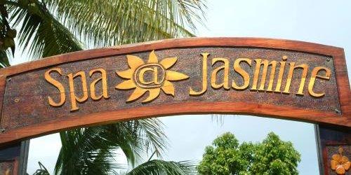 Забронировать Best Western Hexagon International Hotel, Villas & Spa