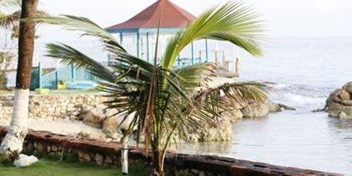 Забронировать Chrisanns Beach Resort