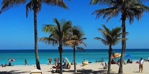 Забронировать Walkabout Beach Resort