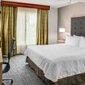 Homewood Suites by Hilton Richmond - West End / Innsbrook