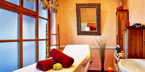 Забронировать Hotel Fischerwirt Zell am See