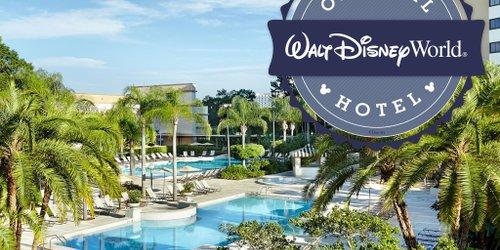 Забронировать Hilton Orlando Lake Buena Vista