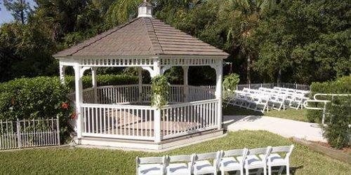 Забронировать Best Western Lake Buena Vista Resort Hotel