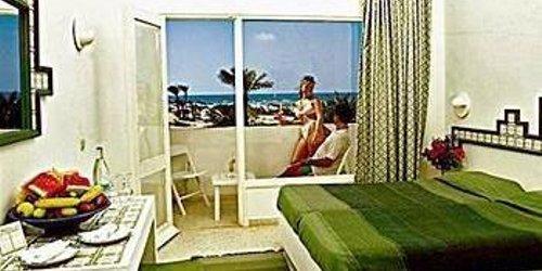 Забронировать Seabel Rym Beach Djerba