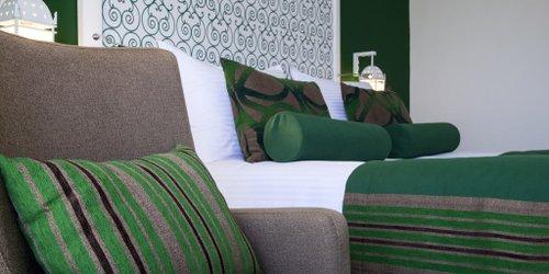 Забронировать Radisson Blu Palace Resort & Thalasso, Djerba