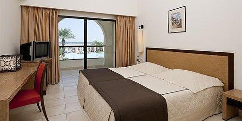 Забронировать Sentido Djerba Beach - All Inclusive
