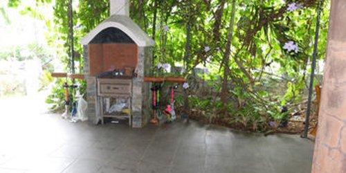 Забронировать Lingganay Boracay Hotel Resort