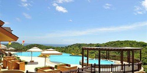 Забронировать Alta Vista de Boracay - Apartment Direct