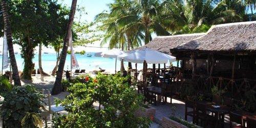 Забронировать Surfside Boracay Resort & Spa