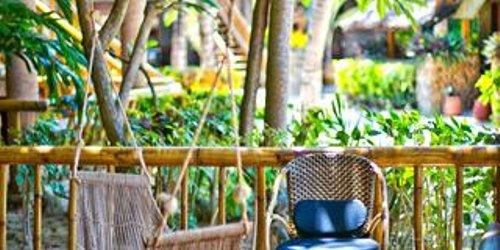 Забронировать Fridays Boracay Beach Resort
