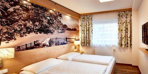 Забронировать Hotel Grüner Baum