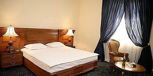Забронировать Bellagio Hotel Complex