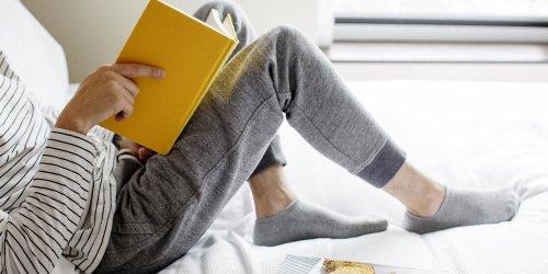 Забронировать Hyatt Place Miami