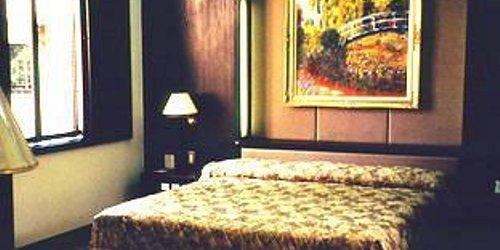 Забронировать Empress Hotel Dalat