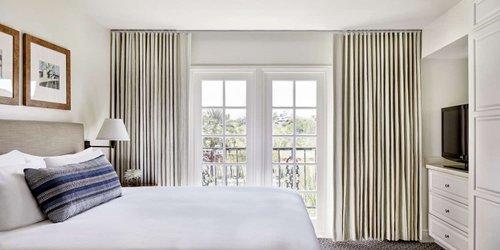 Забронировать Arizona Grand Resort