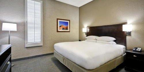 Забронировать Radisson Hotel Phoenix North