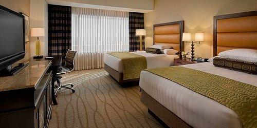 Забронировать Hyatt Regency Phoenix