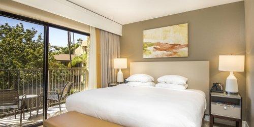 Забронировать Pointe Hilton Squaw Peak Resort