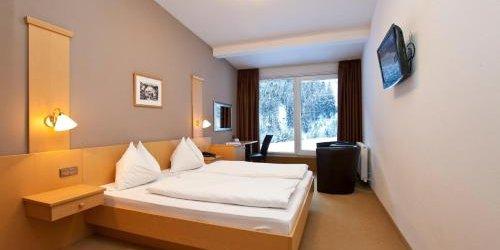 Забронировать AlpineResort Zell am See