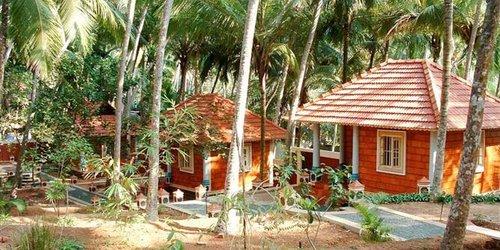 Забронировать Thapovan Heritage Home