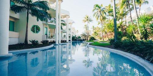 Забронировать Sheraton Mirage Resort & Spa Gold Coast