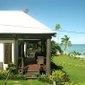 Namuka Bay Resort