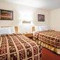 Econo Lodge Truman Inn