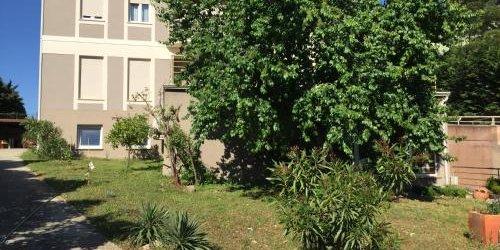 Забронировать Apartments Villa Lilly