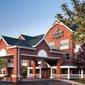 Country Inn & Suites Milwaukee West Brookfield
