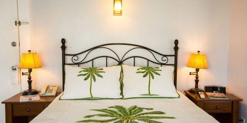 Забронировать Venice Beach Suites & Hotel